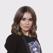 Giulia Charm - Cara - 2018