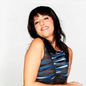 Yolanda Ramos - Cara - 2018