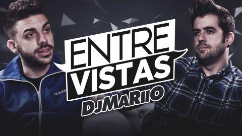 Entre Vistas by AuronPlay