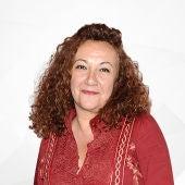 Maribel Ripoll - Cara - 2018
