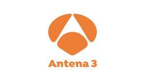 Antena 3 en Directo