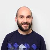 Federico Pérez Rey - Cara - 2018