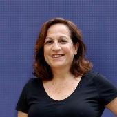 Carmen Balagué - Cara - 2018