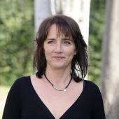Marta Calvó - Cara - 2018