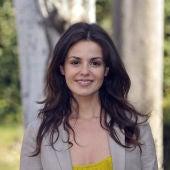 Marta Torné - Cara - 2018