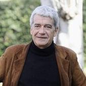 Óscar Ladoire - Cara - 2018