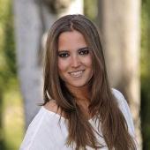 Ana Fernández - Cara - 2018