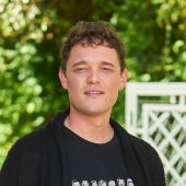 Federico Aguado - Cara - 2018