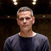 Roberto Enríquez - Cara - 2018