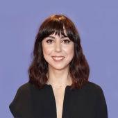 Carmen Ruiz - Cara - 2018