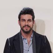 Mario Casas - Cara - 2018