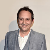 Luis Callejo - Cara - 2018