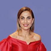 Toni Acosta - Cara - 2018