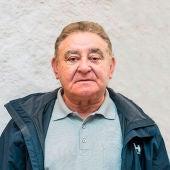 Manuel Lourenzo - Cara - 2018