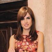 Claudia Bassols - Cara - 2018