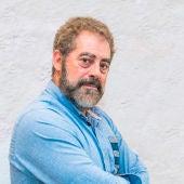 Carlos Blanco - Cara - 2018
