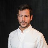 Alejandro Albarracín - Cara - 2018