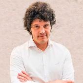 Xosé Antonio Touriñán - Cara - 2018
