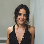 Macarena García - Cara - 2018