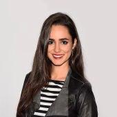 Alicia Sanz - Cara - 2018