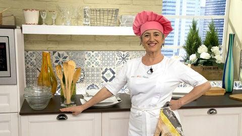 Cocinas De Hoy | Hoy Cocinas Tu