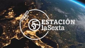 Estación laSexta