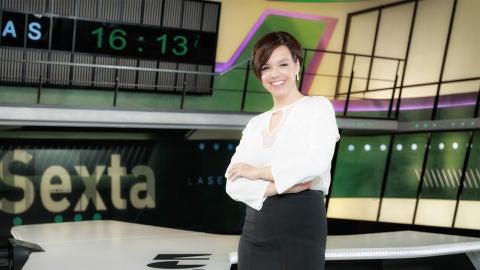 Noticias Fin de Semana