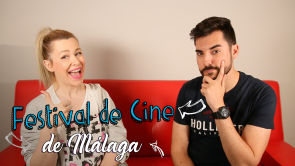 Los mejores y peores vestidos del Festival de Cine de Málaga | Familia Carameluchi