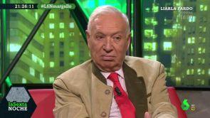 (21-04-18) Manuel García-Margallo