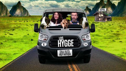 Los Hygge