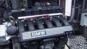 Programa 2: BMW