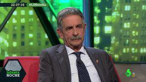 (28-04-18) Miguel Ángel Revilla