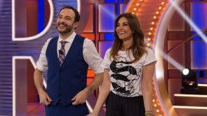 Programa 4: Mariló Montero y Pepe Rodríguez