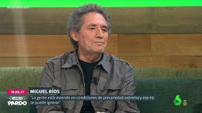 (27-05-18) Miguel Rios