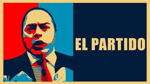 El Partido