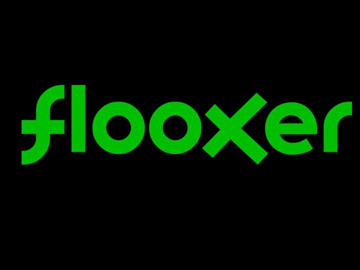 FLOOXER en Atresplayer | Los mejores videos virales de internet