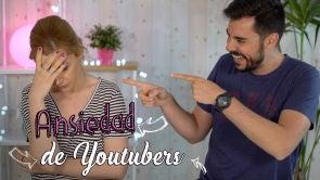 Ansiedad en los Youtubers