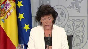 (15-06-18) El Gobierno aprobará en seis semanas un real decreto para recuperar la universalidad en la sanidad pública