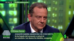 (16-06-18) Pedro Horrach