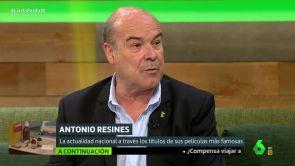 (17-06-18) Antonio Resines