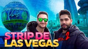 Strip de Las Vegas, parte 2