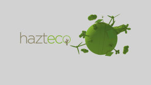 Informativo Hazte Eco