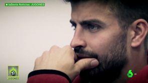 (19-06-18) El Barça se harta de Piqué
