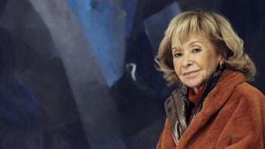 (11-01-19) El espionaje encargado por el BBVA a Villarejo accedió al contenido de llamadas del Gobierno de Zapatero