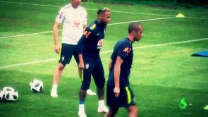(20-06-18) Alarma Neymar