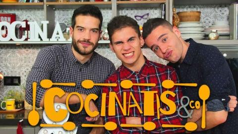 Cocinatis&Co