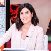 María Llapart - Cara - 2018