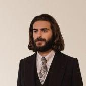 Ibrahim Al Shami - Cara - 2018