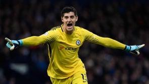 (18-07-18) Acuerdo total entre Real Madrid y Chelsea por el traspaso de Courtois
