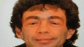 (18-07-18) La Guardia Civil continúa buscando al hombre que se atrincheró durante doce horas en su casa de Turiano y disparó a un agente